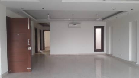 2200 sqft, 4 bhk Apartment in Builder Project Safdarjung Enclave, Delhi at Rs. 5.7500 Cr