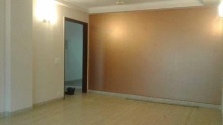 2200 sqft, 4 bhk Apartment in Builder Project Safdarjung Enclave, Delhi at Rs. 7.0000 Cr