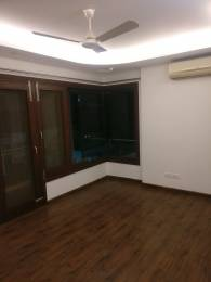 2500 sqft, 4 bhk Apartment in Builder Project Green Park, Delhi at Rs. 7.2500 Cr