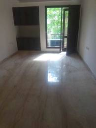 1500 sqft, 3 bhk Apartment in Builder Project Green Park, Delhi at Rs. 3.6000 Cr