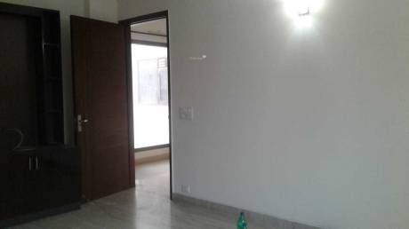 2200 sqft, 4 bhk Apartment in Builder Project Green Park, Delhi at Rs. 6.0000 Cr