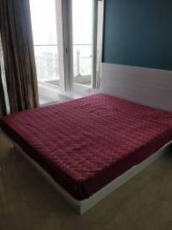 1185 sqft, 2 bhk Apartment in Builder Project Worli, Mumbai at Rs. 1.6500 Lacs