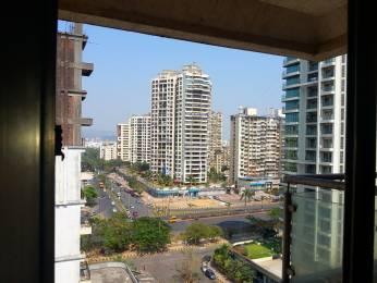 2775 sqft, 4 bhk Apartment in Reputed Shagoofa Seawoods, Mumbai at Rs. 4.7500 Cr