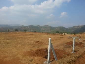2000 sqft, Plot in Builder Project Belondakhar, Mumbai at Rs. 9.0000 Lacs