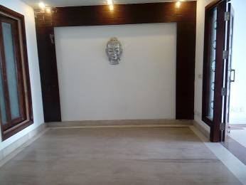 1500 sqft, 3 bhk IndependentHouse in Builder Project Greater kailash 1, Delhi at Rs. 3.2500 Cr