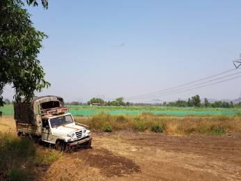 4345 sqft, Plot in Builder Project Katraj, Pune at Rs. 15.0000 Lacs