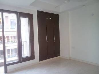 1550 sqft, 3 bhk IndependentHouse in Builder Project Greater kailash 1, Delhi at Rs. 4.2500 Cr