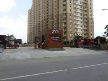 1660 sqft, 3 bhk Apartment in Saya Zion Sector 4 Noida Extension, Greater Noida at Rs. 75.0000 Lacs