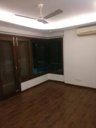 2700 sqft, 4 bhk BuilderFloor in Builder Project Soami Nagar South, Delhi at Rs. 1.3500 Lacs