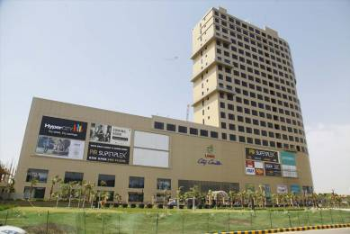 3066 sqft, 3 bhk Apartment in Wave Wave City Center Sector 32, Noida at Rs. 3.0000 Cr