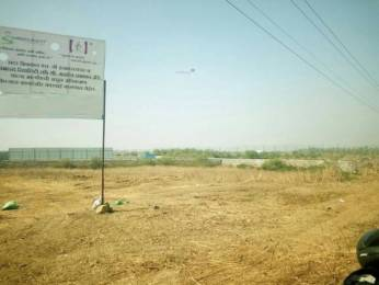 1000 sqft, Plot in Builder Project Uran, Mumbai at Rs. 4.5000 Lacs