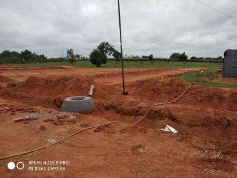 1800 sqft, Plot in Builder Project Adibatla, Hyderabad at Rs. 10.0000 Lacs