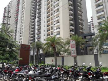 2232 sqft, 4 bhk Apartment in ABA Cherry County Techzone 4, Greater Noida at Rs. 1.0400 Cr