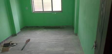 800 sqft, 1 bhk Apartment in Builder Project Santoshpur, Kolkata at Rs. 10000