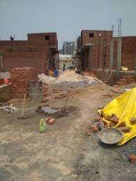 900 sqft, 1 bhk Villa in Builder Project Lal Kuan, Ghaziabad at Rs. 34.0000 Lacs