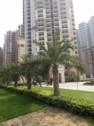 1197 sqft, 3 bhk Apartment in JM Florence Techzone 4, Greater Noida at Rs. 38.0000 Lacs