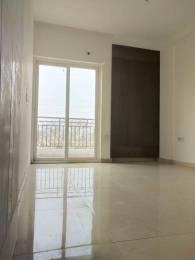 1550 sqft, 3 bhk Apartment in Nimbus Hyde Park Sector 78, Noida at Rs. 81.0000 Lacs
