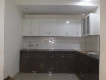 2100 sqft, 3 bhk IndependentHouse in Savitri Novel Valley Sector 16B Noida Extension, Greater Noida at Rs. 65.0000 Lacs