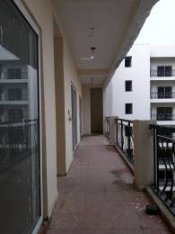 1870 sqft, 3 bhk Apartment in The Antriksh Forest Sector 77, Noida at Rs. 85.0000 Lacs