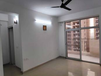 1480 sqft, 3 bhk Apartment in The Antriksh Golf View II Phase I Sector 78, Noida at Rs. 69.0000 Lacs