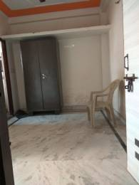 300 sqft, 1 bhk IndependentHouse in Builder Project mayur vihar phase 1, Delhi at Rs. 6000