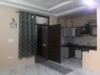1000 sqft, 3 bhk Apartment in Builder Project mayur vihar phase 1, Delhi at Rs. 22000
