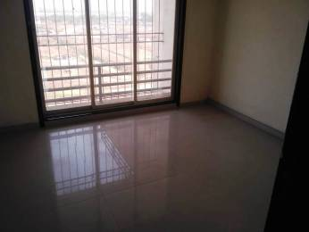 1500 sqft, 3 bhk Apartment in 5P Bhagwati Heritage Sector 21 Kamothe, Mumbai at Rs. 22000