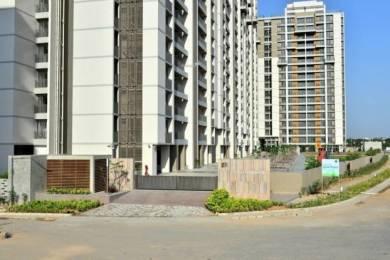 1850 sqft, 2 bhk Apartment in Goyal Orchid Harmony Shela, Ahmedabad at Rs. 95.0000 Lacs