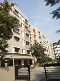 1152 sqft, 2 bhk Apartment in Vishwanath Sharanam 12 Prahlad Nagar, Ahmedabad at Rs. 75.0000 Lacs