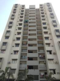1050 sqft, 2 bhk Apartment in Deep Satyadeep Heights Makarba, Ahmedabad at Rs. 55.0000 Lacs