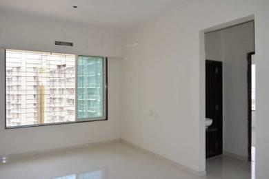 1050 sqft, 2 bhk Apartment in Sawant Soham Residency Borivali West, Mumbai at Rs. 1.7200 Cr