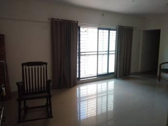 900 sqft, 2 bhk Apartment in Vijay residency III Ghodbunder Road, Mumbai at Rs. 20000