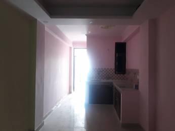 750 sqft, 2 bhk Apartment in  Om Sai Apartments Sector-73 Noida, Noida at Rs. 16.5000 Lacs