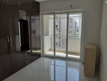 1244 sqft, 2 bhk Apartment in Puravankara Projects Limited Purva Windermere Pallikaranai, Chennai at Rs. 18000