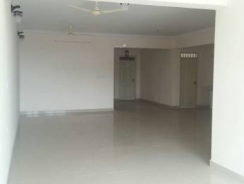 2750 sqft, 2 bhk Apartment in Builder Project Marine Drive, Kochi at Rs. 1.6000 Cr