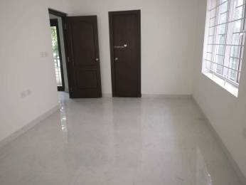 1929 sqft, 3 bhk Villa in Isha Mia Villas Kelambakkam, Chennai at Rs. 26000