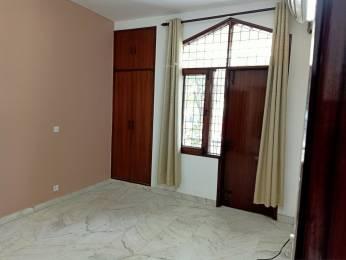 2700 sqft, 3 bhk Apartment in Builder Project Safdarjung Enclave, Delhi at Rs. 70000