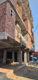 700 sqft, 1 bhk Apartment in Builder Project Sector 49, Noida at Rs. 18.0000 Lacs