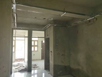 750 sqft, 2 bhk Apartment in Builder Project Sector 49, Noida at Rs. 20.0000 Lacs
