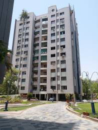 1600 sqft, 3 bhk Apartment in Builder Project Jodhpur, Ahmedabad at Rs. 1.2500 Cr