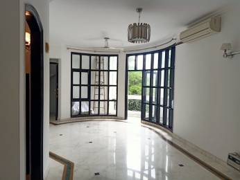 3600 sqft, 3 bhk Apartment in Builder Project Defence Colony, Delhi at Rs. 1.7500 Lacs
