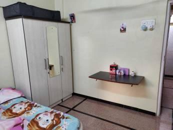 2200 sqft, 3 bhk Apartment in Adeshwar Shree Basant Vihar CHSL Ghatkopar East, Mumbai at Rs. 5.1000 Cr