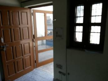 1050 sqft, 3 bhk Apartment in DS DS Residency Sector 7, Gurgaon at Rs. 20000