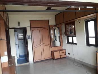 1250 sqft, 1 bhk Apartment in Builder Project Kalighat, Kolkata at Rs. 35000