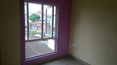 1400 sqft, 1 bhk Apartment in Fortune Estate Alipore, Kolkata at Rs. 30000