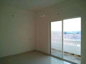 1364 sqft, 3 bhk Apartment in Builder Project Dhanori, Pune at Rs. 87.1272 Lacs