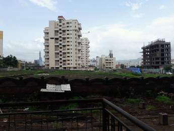 1475 sqft, 3 bhk Apartment in Sanket Kool Homes Panchamrut Ambegaon Budruk, Pune at Rs. 82.0000 Lacs