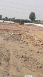 450 sqft, Plot in Builder Project Chaukhandi, Allahabad at Rs. 4.5000 Lacs