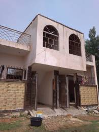 558 sqft, 2 bhk Villa in Builder Project Bhopura, Ghaziabad at Rs. 14.5000 Lacs