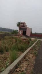 450 sqft, Plot in Builder Project Ibadullapur Urf Badalpur, Greater Noida at Rs. 4.5000 Lacs